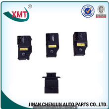 2015 Newly Good Condition Auto Parts Air Conditioning Warm Air Resistance