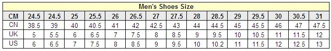 men_shoes_size