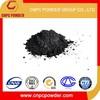 raw materials 99.90% silicon powder