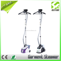standing compact valet professional garment steamer