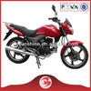 SX150-16C 2014 New Chongqing Hot Seller 250cc automatic motorcycle