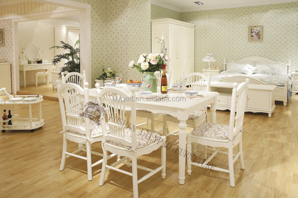 country style dining room furniture buy country style dining room