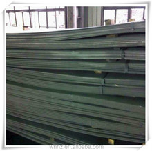 The top class manufacturer of SA-516 70 steel tower/column vessel