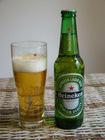 330ml/250ml Heinekens beer bottles ready to supply