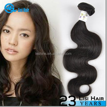 Cheap Malaysian Hair Bundles Hair Extensions In Nepal