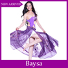 High quality Sexy Belly Dancer Costume new sexy arab tribal belly dance costume BD-159