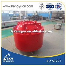 API BOP stacks Blowout Preventer Equipment