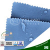 wholesale alibaba manufacturer durable waterproof cotton fabric for safty workwear