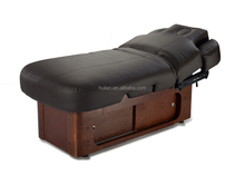 massage bed thai massage bed luxuary beauty bed