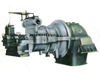 /product-gs/introduction-steam-turbine-60219847824.html