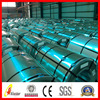 galvanized corrugated stell sheet for building material