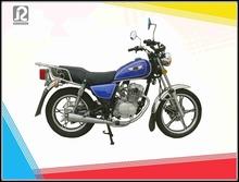 150cc street bike / 125cc Suzuki street bike / 125cc 200cc 250cc motorcycle
