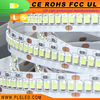100w 24v solar panel 3528 warm white flexible smd led strip