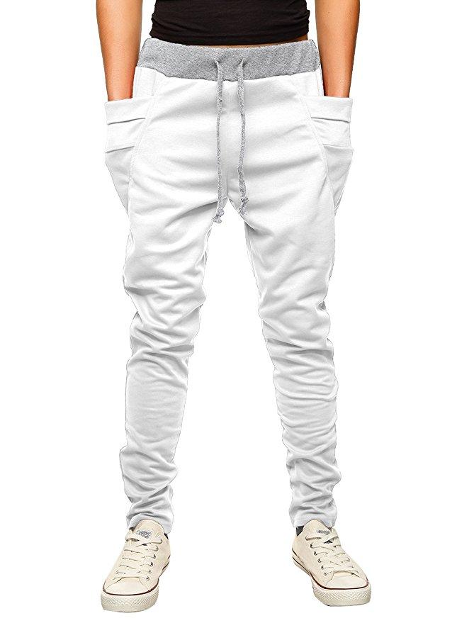 mens sweat pants (1).jpg