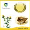 Food Additive-- Safflower seed oil for sale -ALA79%