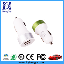 Android non camera phone mobile phone charger pen, multiple mobile phone car charger, mobile charger pins