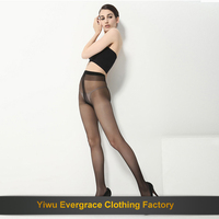 Latest product sexy dress women tights for lady