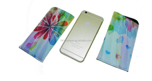 Hot Sale neoprene Pouch for Mobile Phone Bag Case