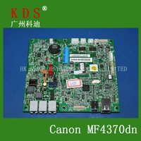 spare parts formatter board for Canon MF4370dn Motherboard Printer Parts mainboard