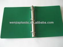 WJ top quality Magazine file holder