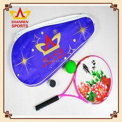 2015 hot sale Chinese Titanium taichi ball for dance