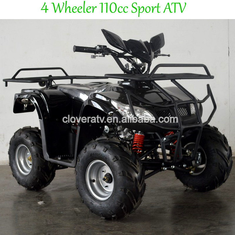 Chinese Low Cost New 110cc ATV Quad Bike with 8 Inch Big Wheel.jpg