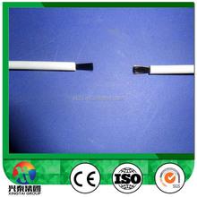 Far Infrared Carbon Fiber Heating Silicon/PTFE/PVC Wire