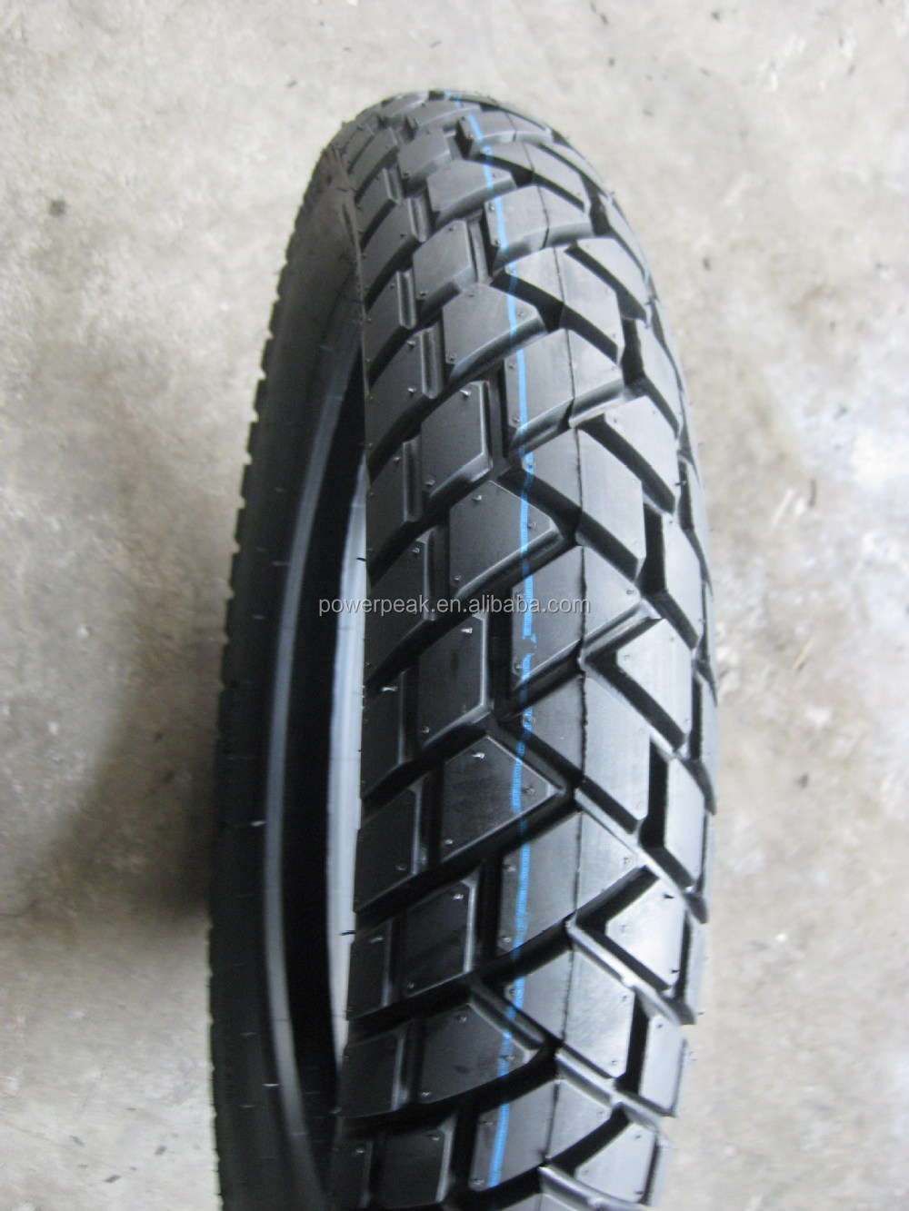 Moto tires 100 90 17 300 17 275 17 300 17 tires motor for Finestra 90 x 130