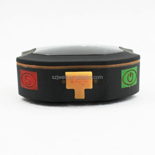 2015 sim cheap gps tracker for kids/old people with long life battery online shopping hot selling