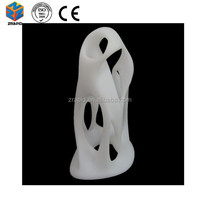 manufacturer price fast speed 3d printer arts