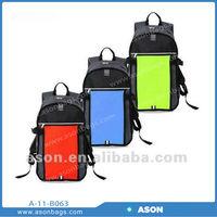 2014 cheap backpacks school for teenage boys