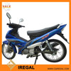 Blue Cub Motorcycle 110cc With Best Price