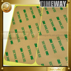 3m adhesive stickers for iphone 4 with best quality and best price