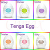 /product-gs/www-animal-sex-com-2014-china-sex-toy-bulk-buy-from-china-masturbation-device-for-man-60089336345.html