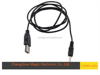 3.5mm audio stereo cable male to male