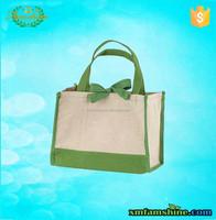 Customized organic cotton tote bags/cotton canvas tote bag/organic cotton fabric bag
