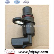 DCEC Dongfeng Foton , sensor del cigüeñal de Posición 2872277 para motor Cummins ISF ISBE