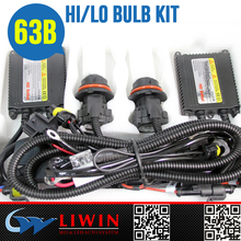 new and hot xenon hid kits china,wholesale 8000k 55w h1 hid kits for 1200 auto part