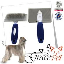 New Design Pet Grooming Brush