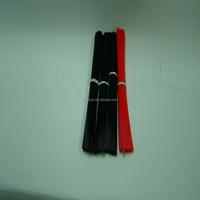 DEJIAN facotry 3d printer pen filament 1.75mm/3.0mm filament