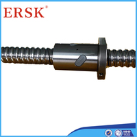 (24 hours) Fast replied Hiwin linear bearing factory stainless steel set screw with ball for cnc ballscrew machine
