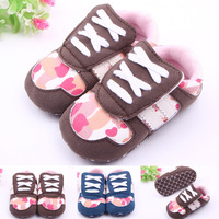 Alibaba Baby Products Supplier First Steps Baby Design Baby Toddler Shoes For Boys$Girls