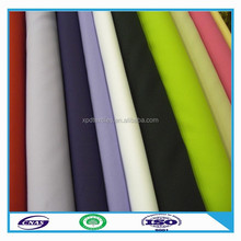 top sale big factory soft trade assurance china poly cotton twill fabric