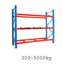 storage-rack-warehouse-rack-shelve-shelf-13#_01 (3)