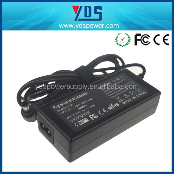 high quality shenzhen computer accessories 19v welcome oem