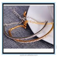 XP-MB-10635 FACTORY PRICE dubai gold jewelry