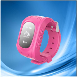 SHP330 built-in gps&gprs module cheap gps tracker kids gps watch watch gps tracker with web based tracking website