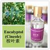 Pure Eucalyptol 99%