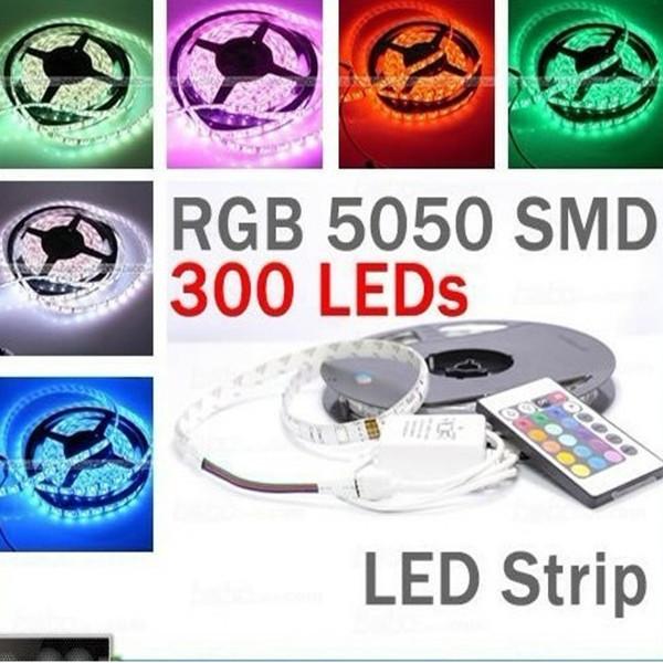 led strip light.jpg