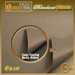 Best microfiber curtains vivid blinds design polyster textile curtain blackout